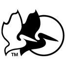 www.pelicanstore.com.au