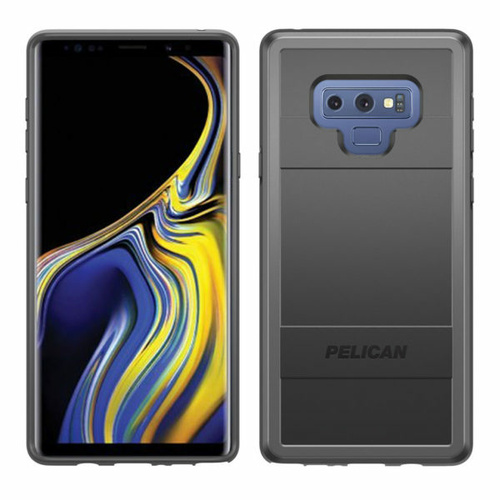 Protector Case for Samsung Note 9