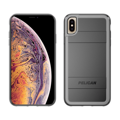 Protector AMS Case for iPhone Xs Max