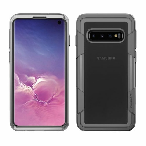 Voyager Case for Samsung Galaxy S10