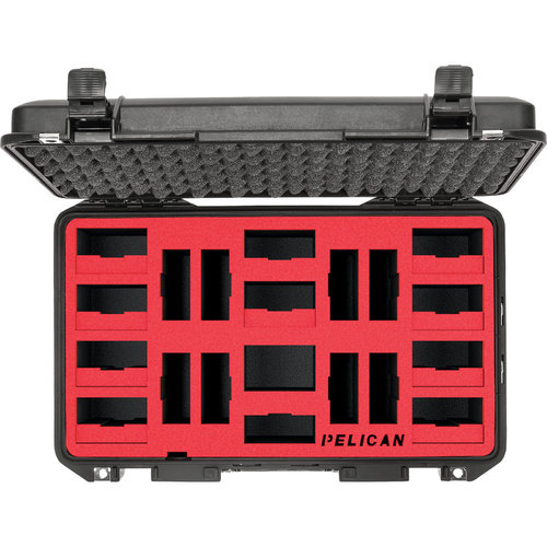Flightline DJI Matrice 200 Battery Case