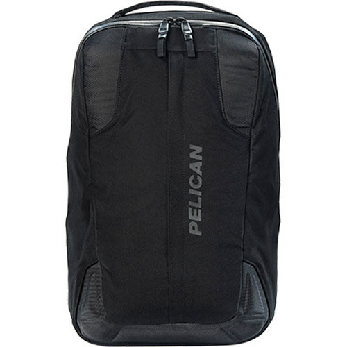MPB25 – 25L Backpack