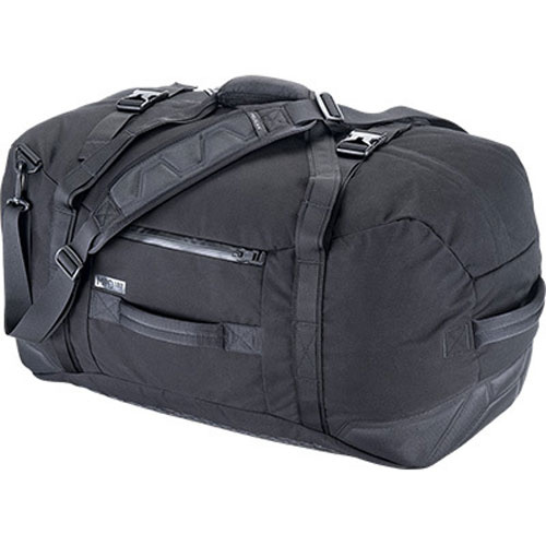 MPD100 100L DUFFLE BAG