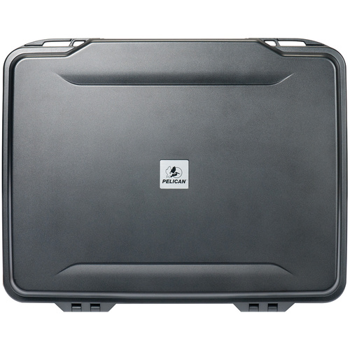 1085 Hardback Laptop Case up to 14inch Laptops