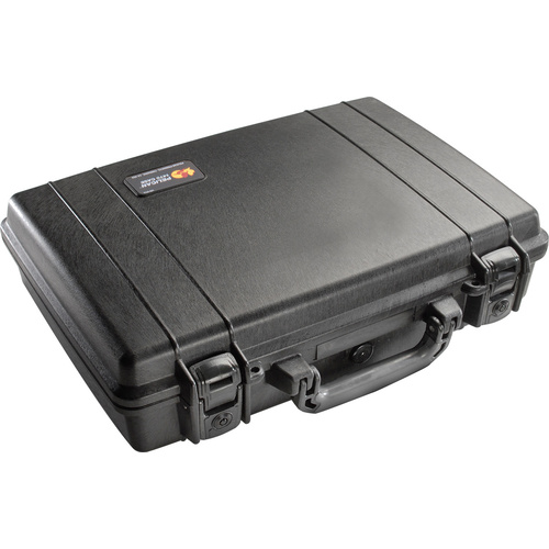 1470 Protector Case