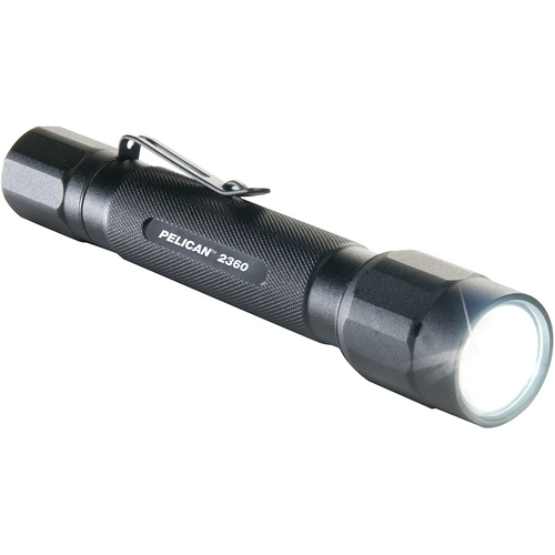 2360 Pelican Gen 4 Tactical Torch