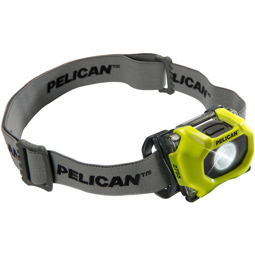 2755 Pelican ProGear Headlamp