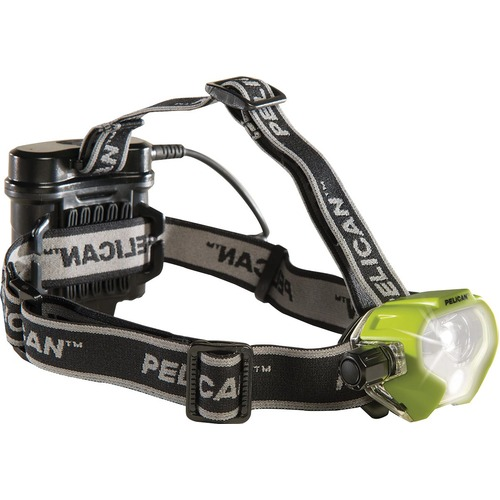 2785 Pelican ProGear Headlamp