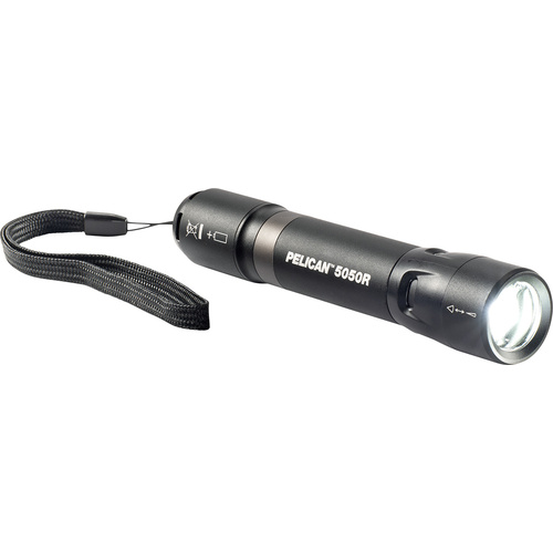 5050 Pelican Floodlight Torch