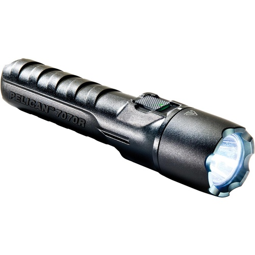 7070R Tactical Torch
