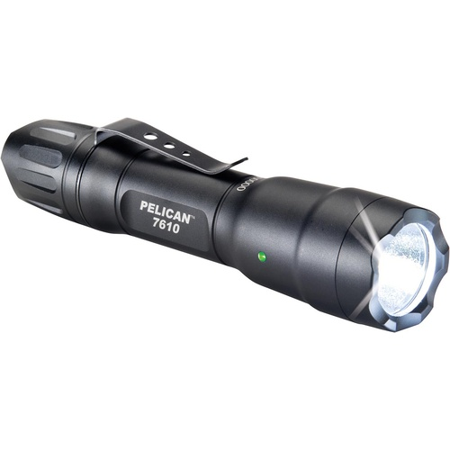 7610 Tactical Torch