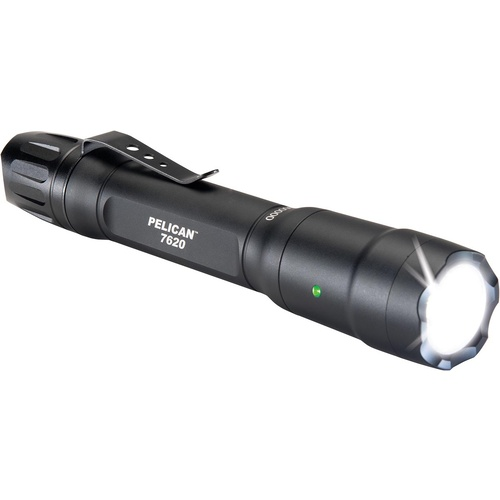 7620 Tactical Torch