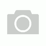 BA27 Pelican Weekender Elite Luggage