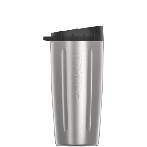 Leak Proof Travel Mug Tumbler 16oz - 475ml